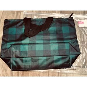 Thirty-One Picnic Thermal Tote